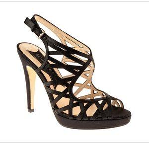 Boutique 9 Runaway heels